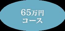 65万円コース